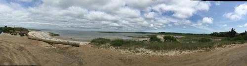 beachmeadowpanoblog