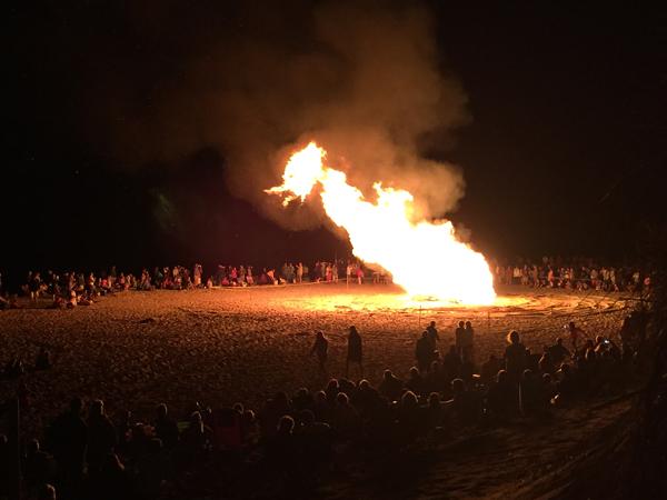 bonfirepyreblog