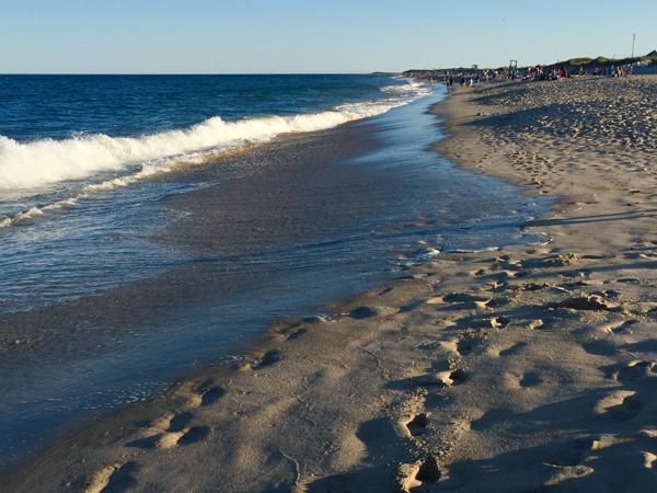 nauset-beachblog