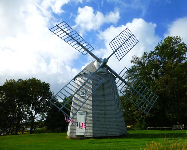 windmilljonathanyoungorleans1