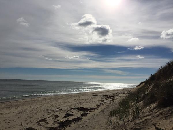 coastguardbeachamblog