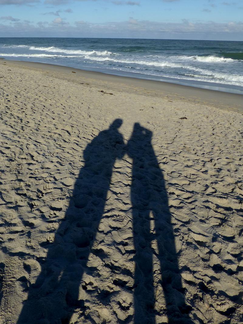shadowpt&mel