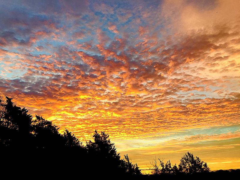 sunrisemeetinghouseblog