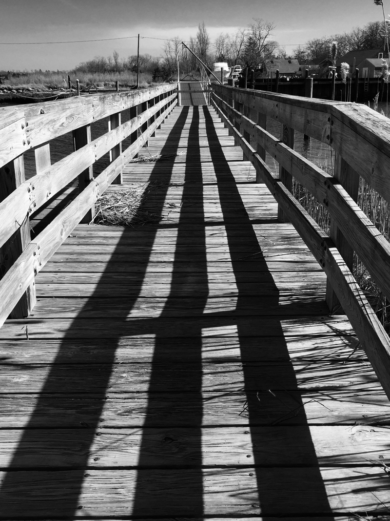 cool-black-and-white-pictures