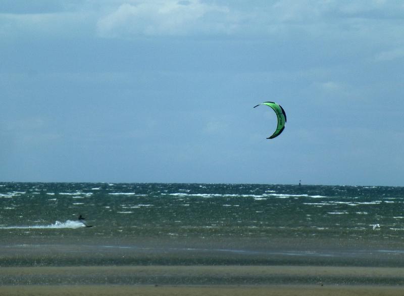 kitesurfingblog