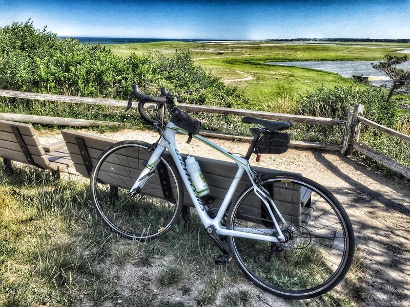 bikecoastguardblog