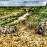 hemenwaybeachtrailblog
