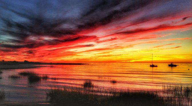 sunset9-11-16blog